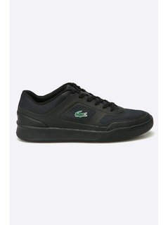 Lacoste - Buty Explorateur