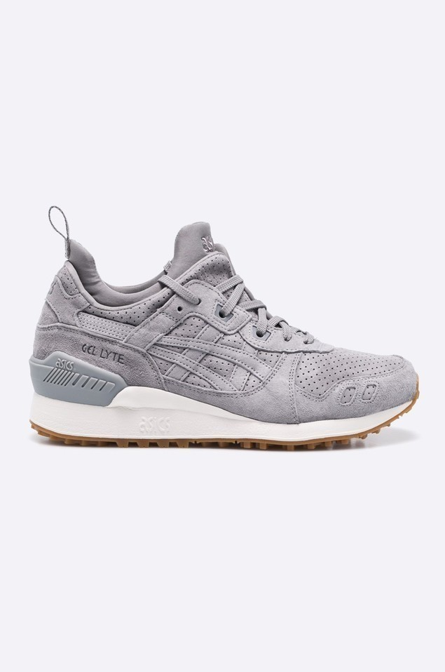 Asics Tiger - Buty Gel-Lyte Mt