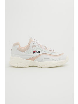 Fila - Buty Ray Low