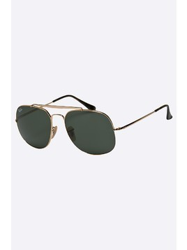 Ray-Ban - Okulary General