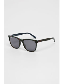 Lacoste - Okulary L833S.215