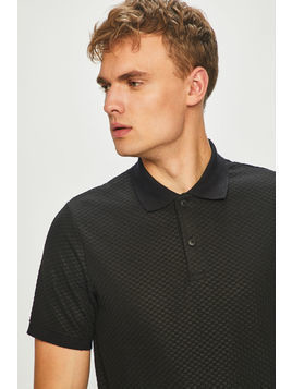 Premium by Jack&Jones - Polo