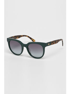 Lacoste - Okulary L850S.316