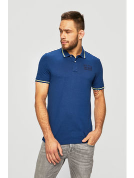 Tom Tailor Denim - Polo