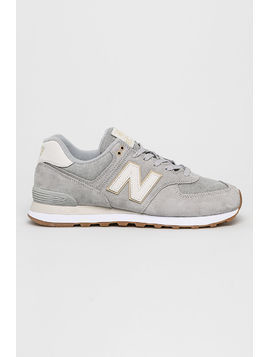 New Balance - Buty ML574SNI