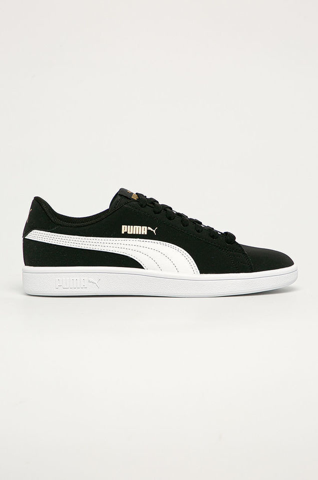 Puma - Buty Smash v2 Buck