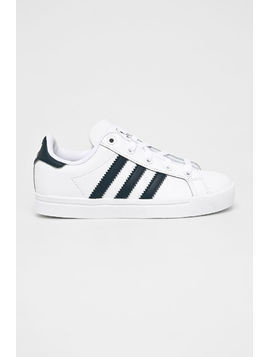 adidas Originals - Buty Coast Star C