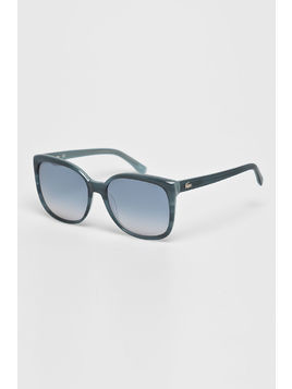 Lacoste - Okulary L747S.466