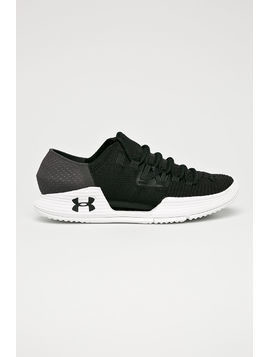 Under Armour - Buty UA Speedform AMP 3.0