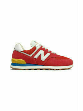 New Balance - Buty ML574HA2
