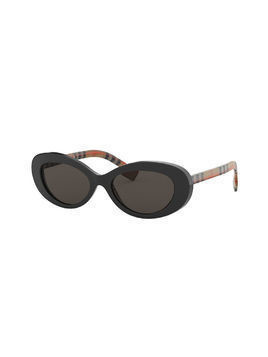 Burberry - Okulary BE4278