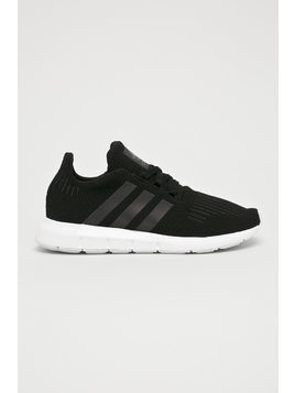 adidas Originals - Buty Swift Run J