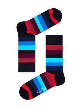 Happy Socks - Skarpety Stripe