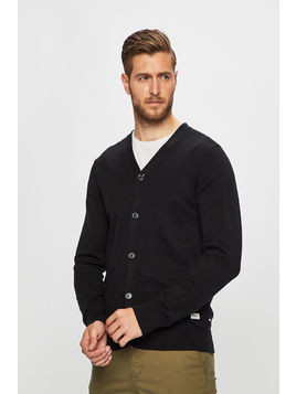 Produkt by Jack & Jones - Kardigan