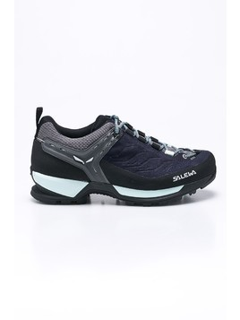 Salewa - Buty MTN Trainer