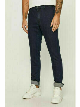 Marciano Guess - Jeansy Easy Chino