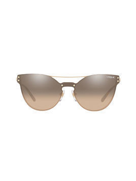 Vogue Eyewear - Okulary 0VO4135S