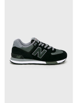 New Balance - Buty ML574FNA