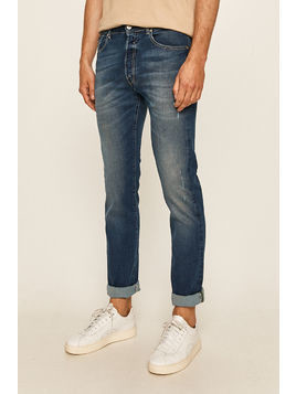 Guess Jeans - Jeansy Philip