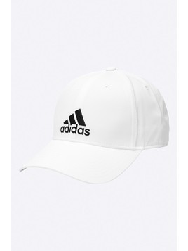 adidas Performance - Czapka