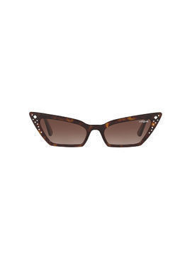 Vogue Eyewear - Okulary 0VO5282SB