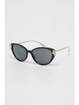 Versace - Okulary 0VE4351B.GB187.55