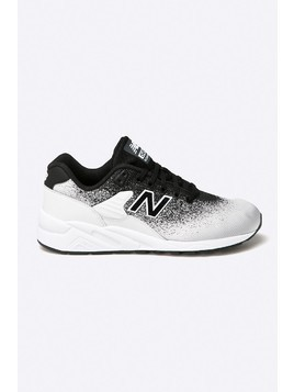 New Balance - Buty MRT580JR