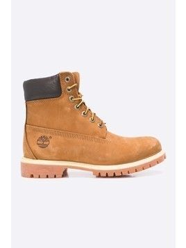 Timberland - Buty Af 6IN Premium Boot