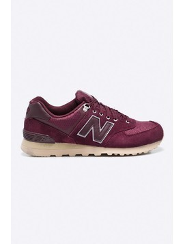 New Balance - Buty ML574PKS