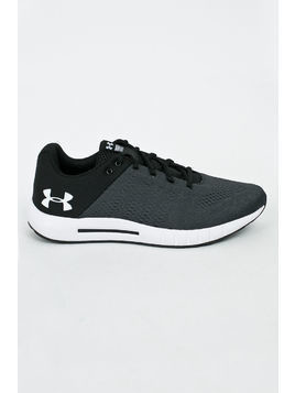 Under Armour - Buty UA Micro G Pursuit