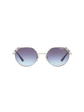 Vogue Eyewear - Okulary 0VO4133S