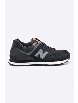 New Balance - Buty ML574GPG