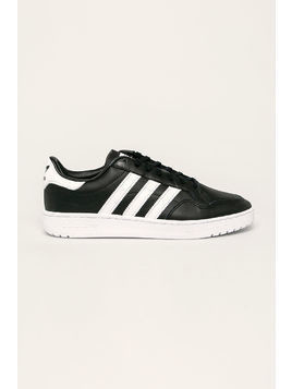 adidas Originals - Buty Team Court