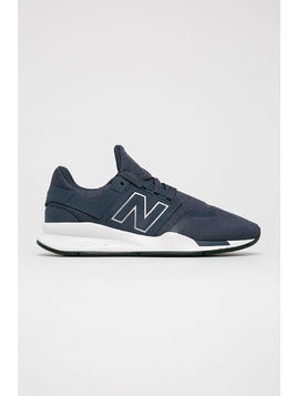 New Balance - Buty MS247GG