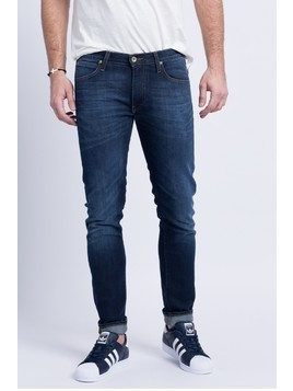 Lee - Jeansy Luke Slim Tapered
