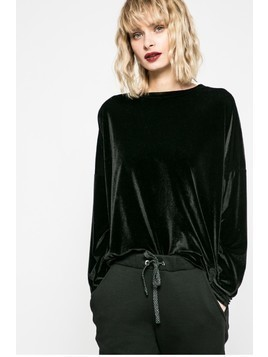 Only - Bluza Very Velvet