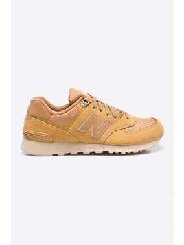 New Balance - Buty ML574PKR