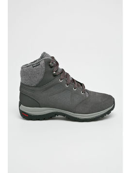 Salomon - Buty Ellipse Freeze