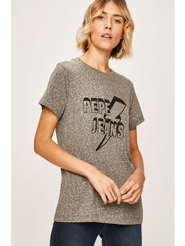 Pepe Jeans - T-shirt Clover