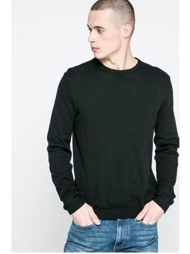 Only & Sons - Sweter Alex