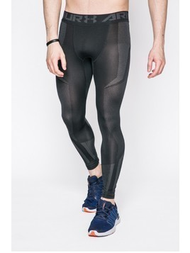 Under Armour - Spodnie Threadborne Seamless