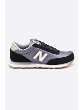 New Balance - Buty ML501RFA