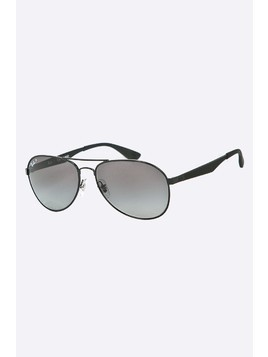 Ray-Ban - Okulary RB3549