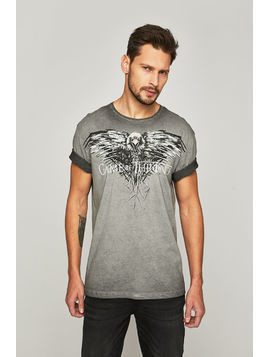 Medicine - T-shirt Game of Thrones