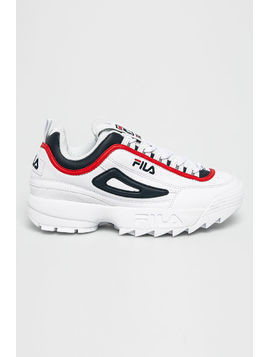 Fila - Buty Disruptor CB Low