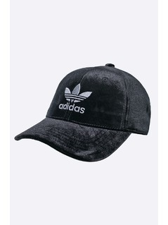 adidas Originals - Czapka