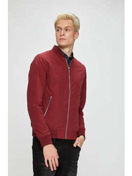 Jack & Jones - Kurtka