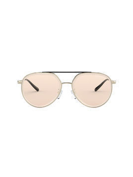 Michael Kors - Okulary Antigua
