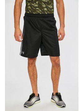 Under Armour - Szorty Tech Mesh Short