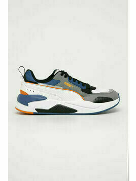 Puma - Buty X-Ray 2 Square Pack